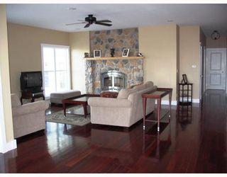 Photo 8:  in GRANDEPT: South St Vital Residential for sale (South East Winnipeg)  : MLS®# 2903197