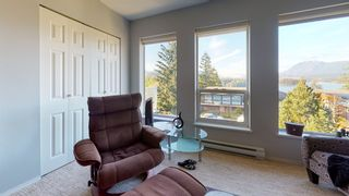 "Photo 6: 302 5768 MARINE Way in Sechelt: Sechelt District Condo for sale in ""CYPRESS RIDGE"" (Sunshine Coast)  : MLS®# R2552982"