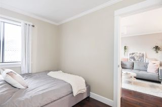 "Photo 13: 308 2025 W 2ND Avenue in Vancouver: Kitsilano Condo for sale in ""SEABREEZE"" (Vancouver West)  : MLS®# R2533460"