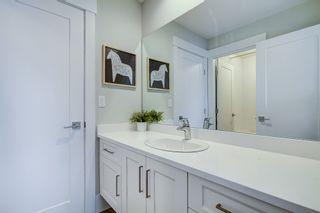 "Photo 23: 24761 101B Avenue in Maple Ridge: Albion House for sale in ""Jackson Ridge"" : MLS®# R2448281"
