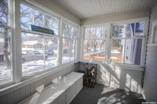 Photo 3: 1216 E Avenue North in Saskatoon: Mayfair Residential for sale : MLS®# SK845177