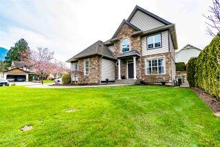 "Photo 39: 10220 GRAY Road in Rosedale: Rosedale Popkum House for sale in ""Rose Garden Estates"" : MLS®# R2560860"