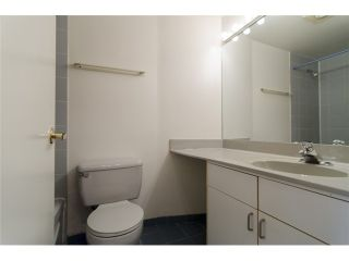 """Photo 9: 109 1210 W 8TH Avenue in Vancouver: Fairview VW Condo for sale in """"GALLERIA II"""" (Vancouver West)  : MLS®# V984022"""
