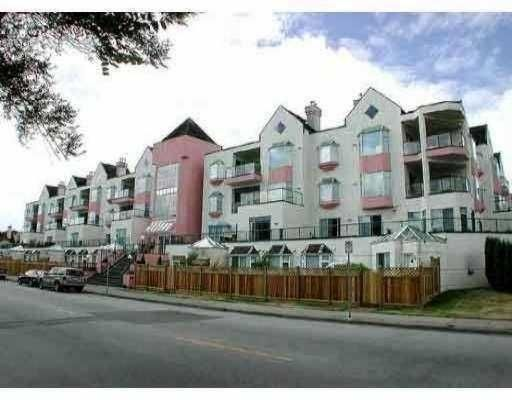 Main Photo: 305 7633 St Albans in Richmond: Condo for sale : MLS®# V797504