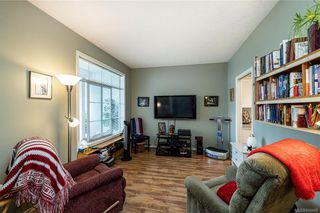 Photo 3: 34 2120 Malaview Ave in : Si Sidney North-East Row/Townhouse for sale (Sidney)  : MLS®# 844449