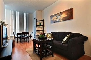 Photo 1: 03 22 Olive Avenue in Toronto: Willowdale East Condo for sale (Toronto C14)  : MLS®# C2760250