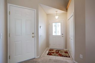 Photo 24: 185 Chaparral Common SE in Calgary: Chaparral Detached for sale : MLS®# A1137900
