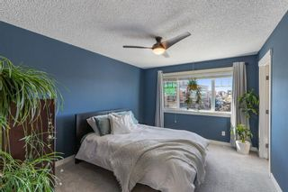 Photo 13: 155 Fireside Parkway: Cochrane Row/Townhouse for sale : MLS®# A1150208