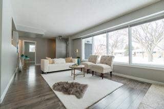 Photo 39: 946 Beaverbrook Street | River Heights South Winnipeg