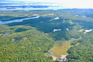 Photo 23: 16536 Rainy Lake in Fort Frances: Vacant Land for sale : MLS®# TB212374