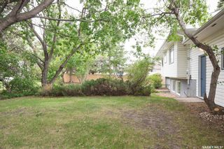 Photo 7: 405 4th Avenue East in Shellbrook: Residential for sale : MLS®# SK866480