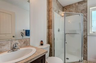 Photo 25: 2740 12 Avenue SE in Calgary: Albert Park/Radisson Heights Detached for sale : MLS®# A1088024