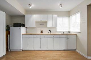 Photo 14: 20510 123 Avenue in Maple Ridge: Northwest Maple Ridge House for sale : MLS®# R2223633