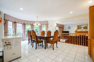 Photo 12: 2248 SICAMOUS Avenue in Coquitlam: Coquitlam East House for sale : MLS®# R2591388