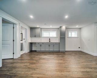 Photo 23: 6562 Roslyn Road in Halifax: 4-Halifax West Residential for sale (Halifax-Dartmouth)  : MLS®# 202123080