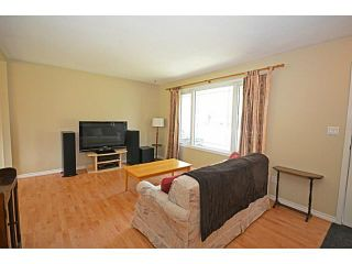 Photo 2: 3583 WILLOWDALE DR in Prince George: Birchwood House for sale (PG City North (Zone 73))  : MLS®# N228621
