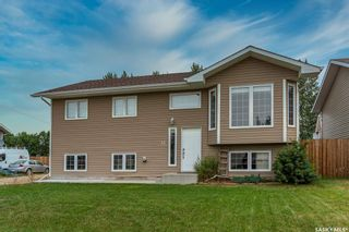 Photo 19: 41 Moffat Place in Bradwell: Residential for sale : MLS®# SK866732