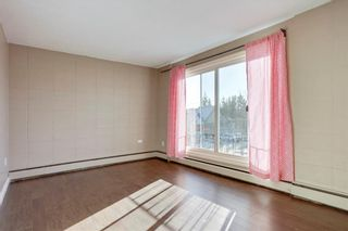 Photo 11: 1740 & 1744 28 Street SW in Calgary: Shaganappi Multi Family for sale : MLS®# A1117788