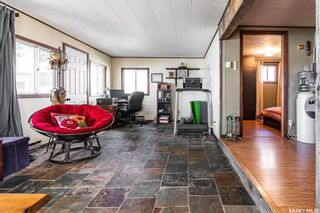 Photo 16: 250 Grey Owl Road in Christopher Lake: Residential for sale : MLS®# SK821686