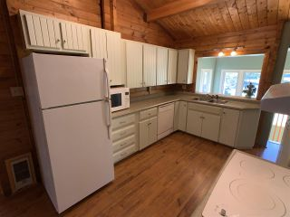 Photo 7: 27 Sandstone Drive in Kings Head: 108-Rural Pictou County Residential for sale (Northern Region)  : MLS®# 202013166