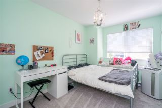 """Photo 17: 23 6568 193B Street in Surrey: Clayton Townhouse for sale in """"Belmont at Southlands"""" (Cloverdale)  : MLS®# R2483175"""
