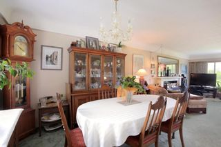 Photo 3:  in Vancouver: Marpole Home for sale ()  : MLS®# V954940