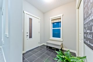 Photo 12: 148 Walden Square SE in : Walden House for sale (Calgary)