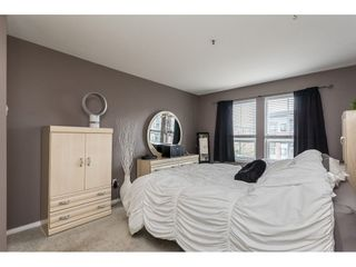 "Photo 14: 406 5465 201 Street in Langley: Langley City Condo for sale in ""BRIARWOOD PARK"" : MLS®# R2561144"