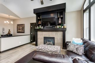 Photo 2: 137 WILLIAMSTOWN Green NW: Airdrie Detached for sale : MLS®# A1017052