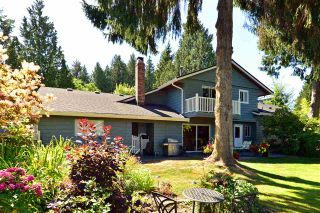 "Photo 18: 12581 24 Avenue in Surrey: Crescent Bch Ocean Pk. House for sale in ""Ocean Park"" (South Surrey White Rock)  : MLS®# R2254441"