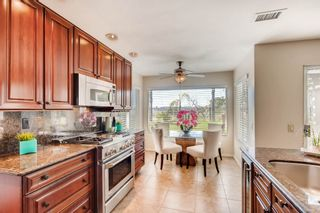Photo 10: House for sale (San Diego)  : 5 bedrooms : 3341 Golfers Dr in Oceanside