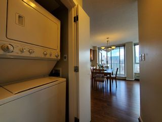 """Photo 19: 3103 188 KEEFER Place in Vancouver: Downtown VW Condo for sale in """"Espana"""" (Vancouver West)  : MLS®# R2617233"""