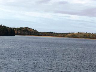 Photo 18: Hwy 3 Tusket Highway in Tusket: County Tusket- Hwy 308 Vacant Land for sale (Yarmouth)  : MLS®# 201726173