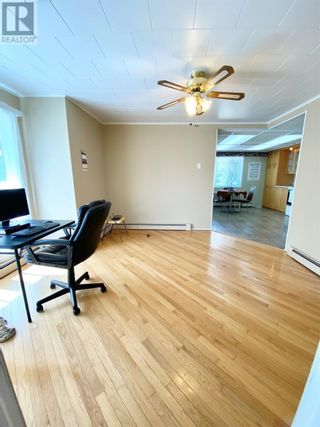 Photo 42: 5 Little Harbour Road in Twillingate: House for sale : MLS®# 1233301