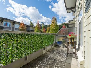 """Photo 22: 10 40632 GOVERNMENT Road in Squamish: Brackendale Townhouse for sale in """"Riverswalk"""" : MLS®# R2620887"""