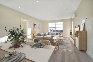 "Photo 3: 401 22638 119 Avenue in Maple Ridge: East Central Condo for sale in ""BRICKWATER"" : MLS®# R2521274"