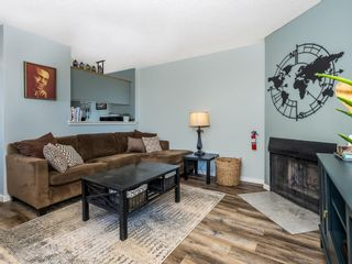 Photo 5: 103 544 Blackthorn Road NE in Calgary: Thorncliffe Row/Townhouse for sale : MLS®# A1096469
