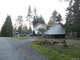 Photo 7: 2288 DAVIS Crescent in DUNCAN: Z3 Duncan House for sale (Zone 3 - Duncan)  : MLS®# 594936