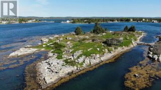 Photo 8: Lot Maiden Hair Island in Lahave Islands: Vacant Land for sale : MLS®# 202114713