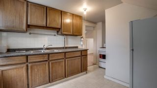 Photo 41: 12833 67 Street in Edmonton: Zone 02 House for sale : MLS®# E4260817