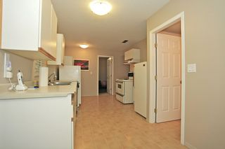 "Photo 18: 2708 273RD Street in Langley: Aldergrove Langley House for sale in ""Shortreed Culdesac"" : MLS®# F1219863"