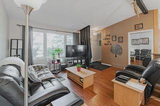 Photo 2: 106 De Jong Crescent in Winnipeg: Valley Gardens Residential for sale (3E)  : MLS®# 202105808