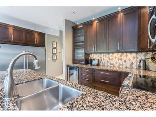 """Photo 6: 3 20750 TELEGRAPH Trail in Langley: Walnut Grove Townhouse for sale in """"Heritage Glen"""" : MLS®# R2544505"""