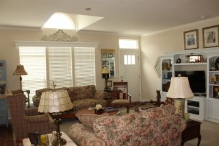 Photo 3: CARLSBAD SOUTH Manufactured Home for sale : 3 bedrooms : 7308 San Luis in Carlsbad