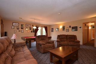 Photo 23: 27081 Hillside Road in RM Springfield: Single Family Detached for sale : MLS®# 1417302