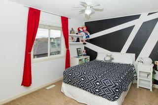 Photo 16: 183 PRESTWICK Manor SE in Calgary: McKenzie Towne House for sale : MLS®# C4144423