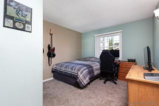 Photo 22: SANTEE House for sale : 3 bedrooms : 9433 Doheny Road