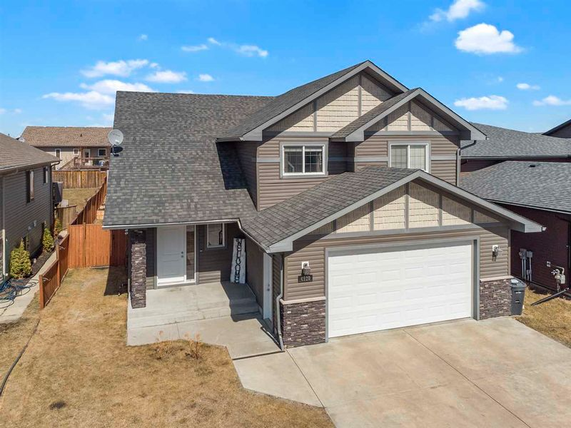 FEATURED LISTING: 4920 58 Avenue Cold Lake