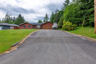 Photo 26: 173 Redonda Way in : CR Campbell River South House for sale (Campbell River)  : MLS®# 877165