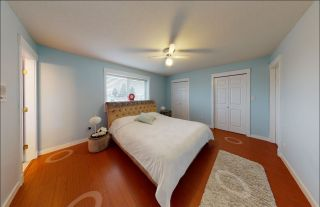 Photo 17: 5012 VICTORY Street in Burnaby: Metrotown 1/2 Duplex for sale (Burnaby South)  : MLS®# R2553881